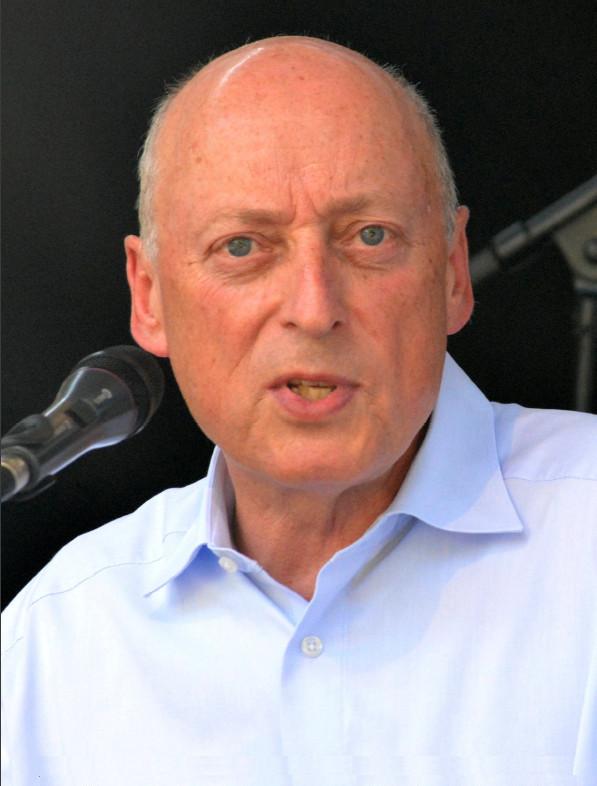 Meier-Braun